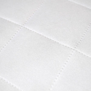 Kolcraft Baby Dri Waterproof Pad - Posh Baby Co.