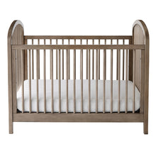 Load image into Gallery viewer, Kolcraft Elston 3-in-1 Convertible Crib - Posh Baby Co.