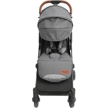 Load image into Gallery viewer, Keenz Air Plus Stroller