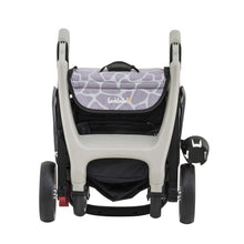 Load image into Gallery viewer, Larktale Chit Chat Stroller - Nightcliff Stone - Posh Baby Co.