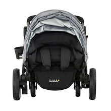 Load image into Gallery viewer, Larktale Coast Stroller - Nightcliff Stone - Posh Baby Co.