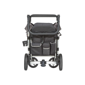 Larktale Stroller Wagon - Posh Baby Co.