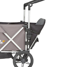 Load image into Gallery viewer, Larktale Stroller Wagon - Posh Baby Co.