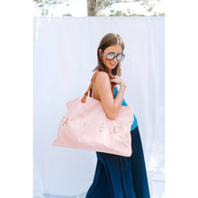 Load image into Gallery viewer, Family Bag - Pink