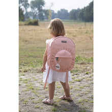 Load image into Gallery viewer, ChildHome ABC Kid's School Backpack