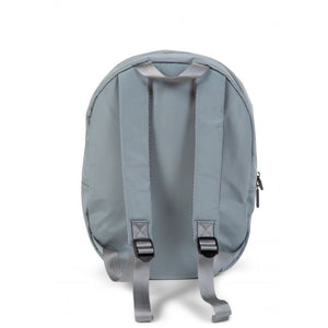 ChildHome ABC Kid's School Backpack