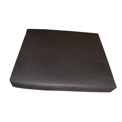 Adaptive Star Seat Back Insert Pad