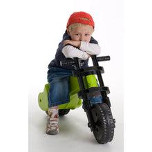 Load image into Gallery viewer, YBIKE Original Balance Bike/Ride-On