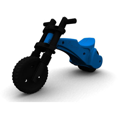 YBIKE Original Balance Bike/Ride-On