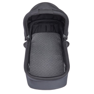 Contours Bassinet Accessory for Tandem Strollers - Posh Baby Co.