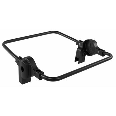 Contours Tandem Chicco KeyFit Infant Car Seat Adapter - Posh Baby Co.