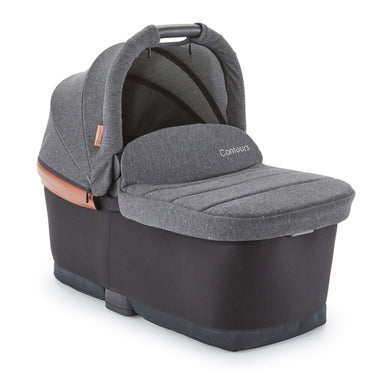 Contours Element Carrycot/Bassinet Accessory - Posh Baby Co.