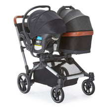 Load image into Gallery viewer, Contours Element Cybex, Maxi-Cosi, Nuna Infant Car Seat Adapter - Posh Baby Co.