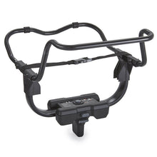 Load image into Gallery viewer, Contours Element Universal Infant Car Seat Adapter - Posh Baby Co.
