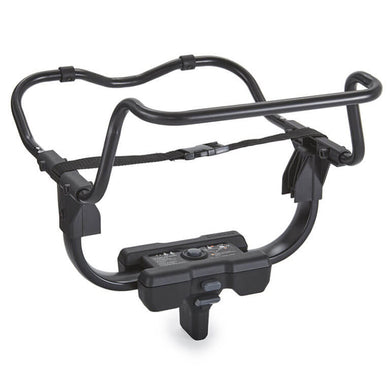 Contours Element Universal Infant Car Seat Adapter - Posh Baby Co.