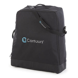 Contours BitsyCarryBag - Posh Baby Co.