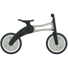 Load image into Gallery viewer, Wishbone Bike RE2 3-In-1