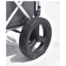 Load image into Gallery viewer, Keenz All-Terrain Wheel Set - Posh Baby Co.