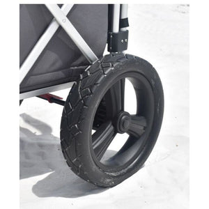 Keenz All-Terrain Wheel Set - Posh Baby Co.