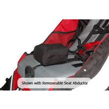 Load image into Gallery viewer, Adaptive Star Axiom Lassen Special Needs Push Chair Stroller