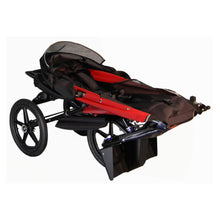 Load image into Gallery viewer, Adaptive Star Axiom Endeavour Special Needs Push Chair Stroller