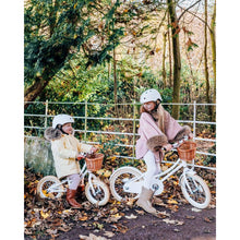 Load image into Gallery viewer, Banwood Classic Pedal Bike - White