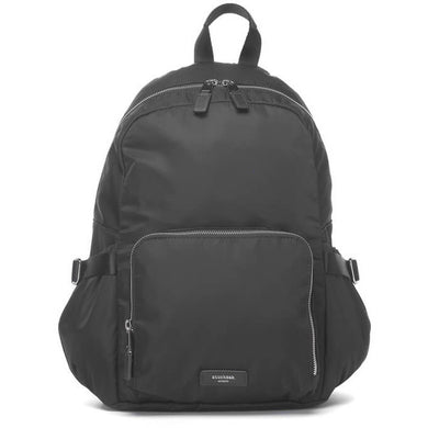 Storksak Hero Diaper Backpack