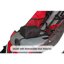 Load image into Gallery viewer, Adaptive Star Axiom Improv Special Needs Push Chair Stroller