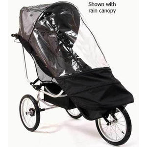 Adaptive Star Axiom Improv Special Needs Push Chair Stroller