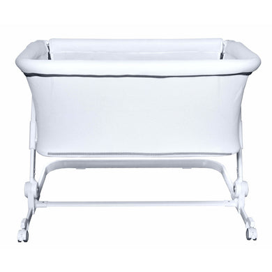 Venice Child Sunset Dreaming 2-In-1 Convertible Bassinet