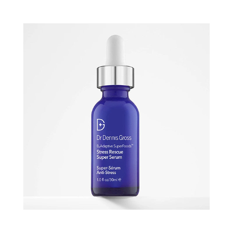 Dr. Dennis Gross B³Adaptive SuperFoods™ Stress Rescue Super Serum