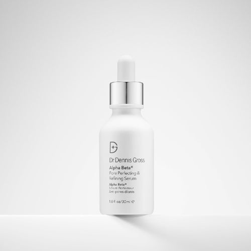 Dr. Dennis Gross Alpha Beta® Pore Perfecting & Refining Serum