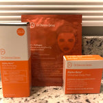 at-home facial treatment kits