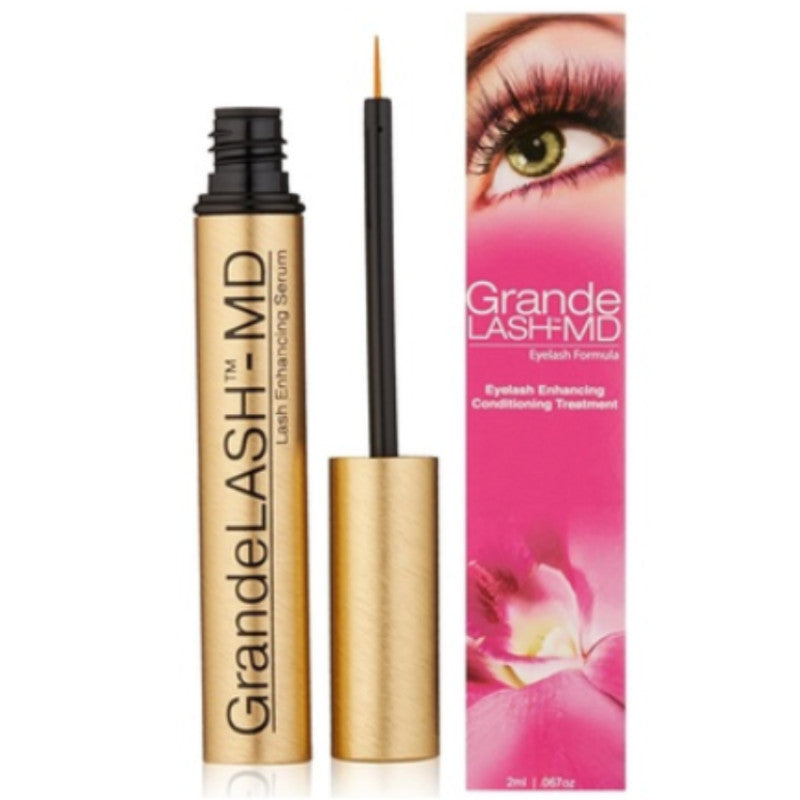 GrandeLASH-MD Lash Enhancing Serum