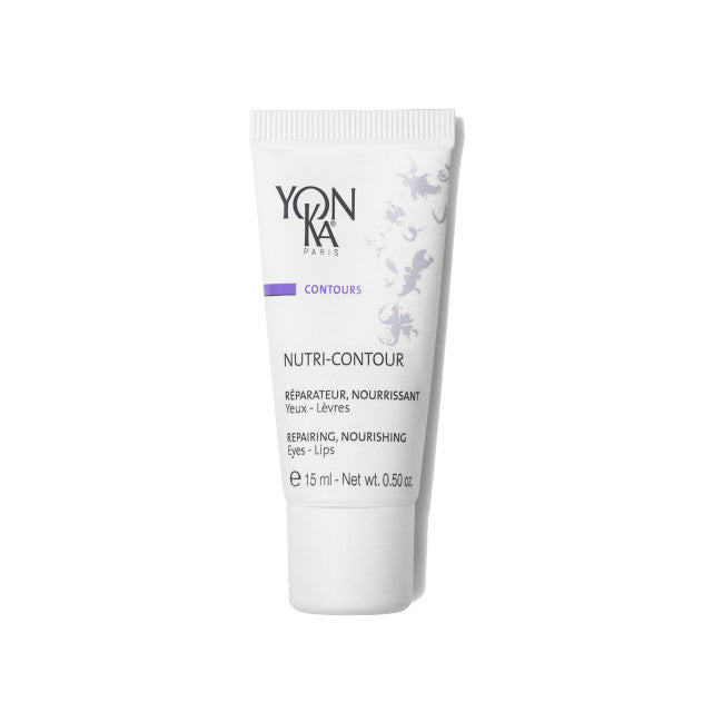 YonKa Nutri-Contour Eye and Lip cream