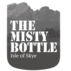 The Misty Bottle