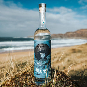 Colonsay Gin - Original