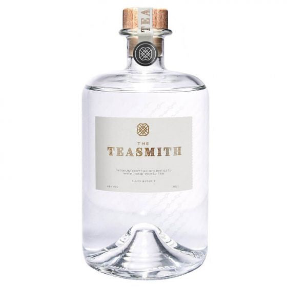 The Teasmith - Original