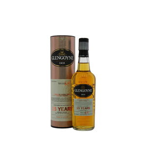 Glengoyne 15 Year Old 20cl