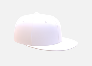 Load image into Gallery viewer, Custom Hat