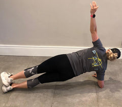 side planks for beginners, ab exercises, easy ab exercise, core exercises, core exercises at home, all body exercises, core stability exercises, core exercises for beginners, HIIT workout at home, gym exercises at home, exercises at home, exercises at home for beginners, gym exercises at home, side plank, abdominal exercises