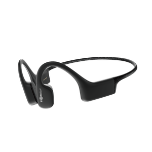 Aftershokz Xtrainerz Black diamond, Aftershokz Xtrainerz Black, Aftershokz, Aftershokz Xtrainerz headphones, mp3 headphones, wireless headphones, wireless ear phones, aftershokz headphones, best wireless headphones, headphones for swimming , pose fit