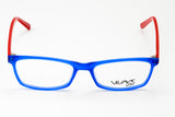 VDSPY315 BLUE/RED