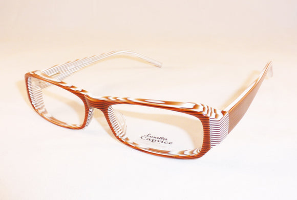 Lunettes CLL063 1