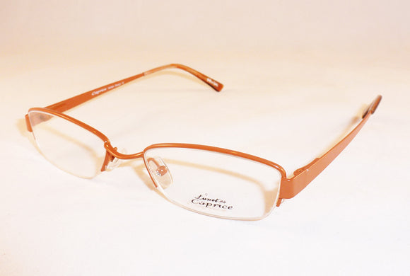 Lunettes CLL069 1