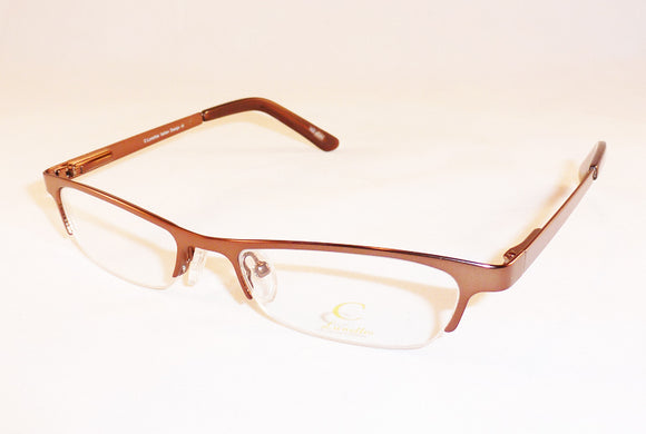 Lunettes CLL084C 2