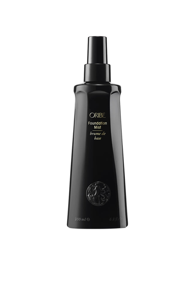 ORIBE SIGNATUREFOUNDATION MIST