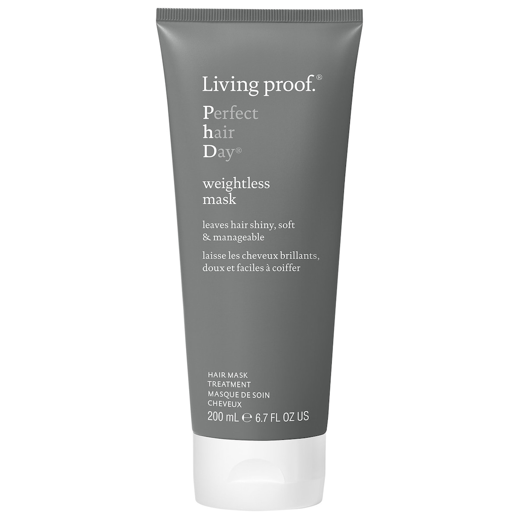 Living Proof Perfect Hair Day Weightless Mask