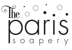 The Paris Soapery