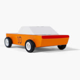 Mini Pack Desert Race Toy Car